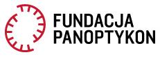 Strona Fundacji Panoptykon